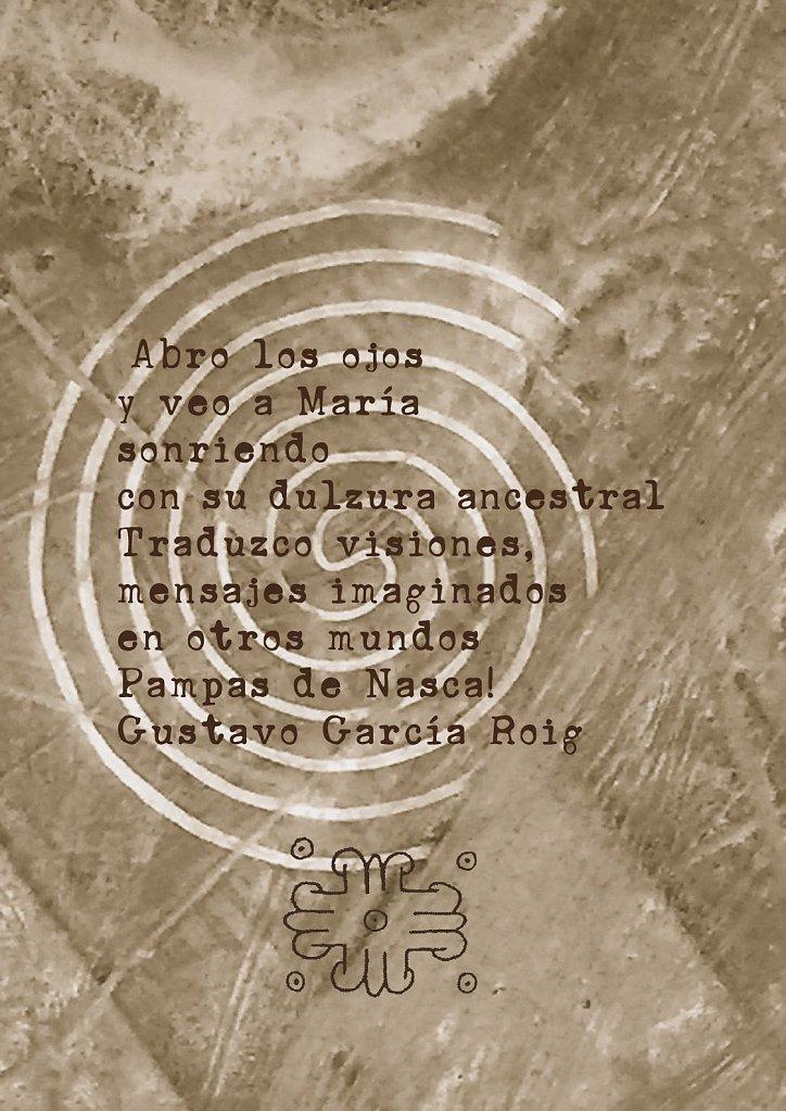 9-POEMAS-04.jpg