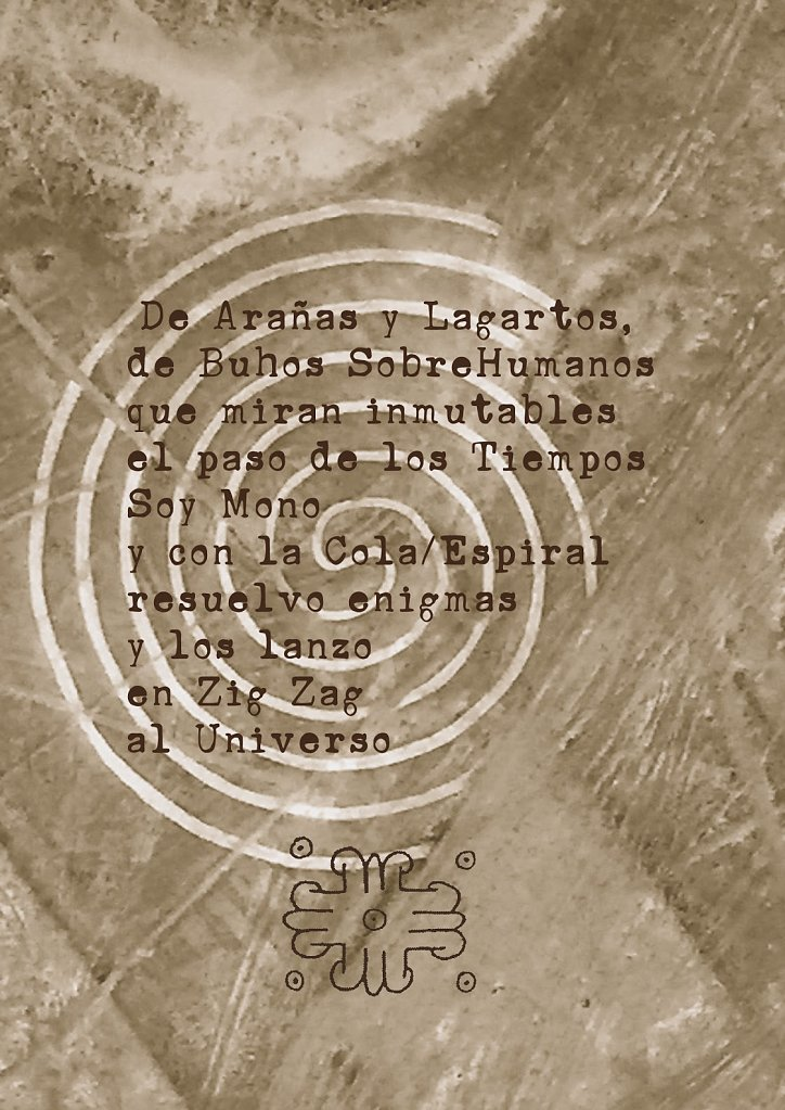 9-POEMAS-05.jpg