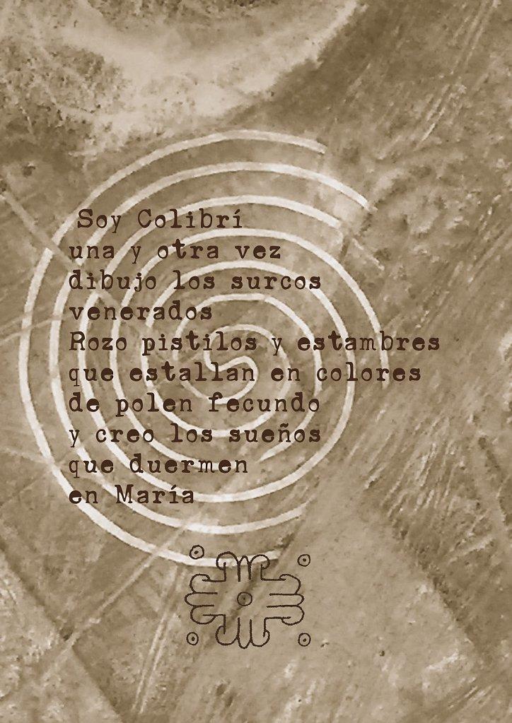 9-POEMAS-09.jpg