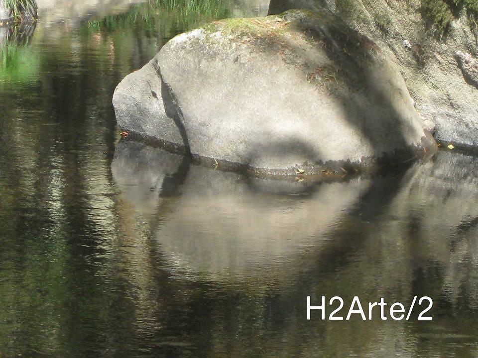 Cartel-Neptuno-v2.jpg